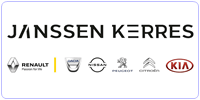 Janssen Kerres Automotive