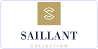 Saillant Collection Hotels