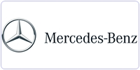Vind hier alle recente vacatures van Mercedes-Benz Customer Assistance Center Maastricht