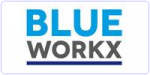 Blue Workx