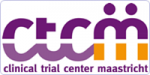 Clinical Trial Center Maastricht