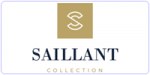 Saillant Collection