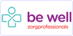 Be Well Zorgprofessionals
