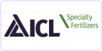 ICL Speciality Fertilizers