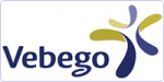 Vebego International B.V.